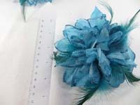 feather-glitter-flower-corsage-brooch-pin-ponytail-holder-02d