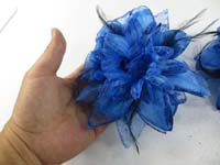 feather-glitter-flower-corsage-brooch-pin-ponytail-holder-03c
