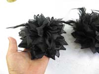 feather-glitter-flower-corsage-brooch-pin-ponytail-holder-13c
