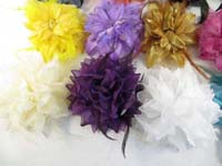 feather-glitter-flower-corsage-brooch-pin-ponytail-holder-mix-color-e