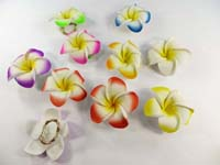 foam-flower-plumeria-hair-scrunchie-large-1a