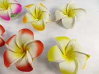 foam-flower-plumeria-hair-scrunchie-large-1d