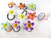 foam-flower-plumeria-hair-scrunchie-small-2a