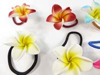 foam-flower-plumeria-hair-scrunchie-small-2c