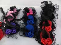 mini-top-hat-hair-clip-pin-1b