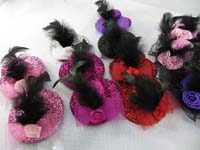 mini-top-hat-hair-clip-pin-1c