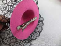 mini-top-hat-hair-clip-pin-1h