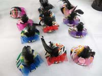 mini-top-hat-hair-clip-pin-2a