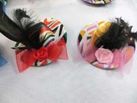 mini-top-hat-hair-clip-pin-2c
