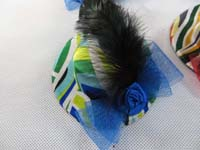 mini-top-hat-hair-clip-pin-2d