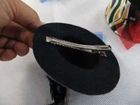 mini-top-hat-hair-clip-pin-2e