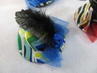 mini-top-hat-hair-clip-pin-2f