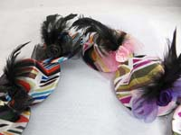 mini-top-hat-hair-clip-pin-2h