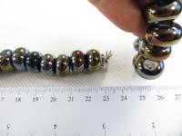 porcelain-ceramic-bead-on-strand-02c