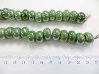 porcelain-ceramic-bead-on-strand-03c