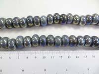 porcelain-ceramic-bead-on-strand-05c