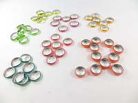 ring-mix-color-1a