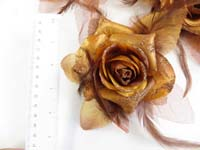 rose-feather-glitter-corsage-brooch-pin-ponytail-holder-04d
