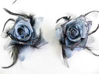 rose-feather-glitter-corsage-brooch-pin-ponytail-holder-09a