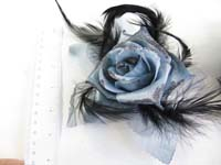 rose-feather-glitter-corsage-brooch-pin-ponytail-holder-09d