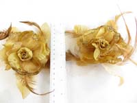 rose-feather-glitter-corsage-brooch-pin-ponytail-holder-13d
