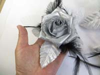 rose-feather-glitter-corsage-brooch-pin-ponytail-holder-15c