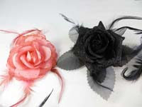 rose-feather-glitter-corsage-brooch-pin-ponytail-holder-mix-color-c
