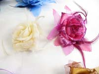 rose-feather-glitter-corsage-brooch-pin-ponytail-holder-mix-color-f