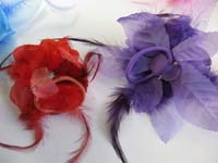 rose-feather-glitter-corsage-brooch-pin-ponytail-holder-mix-color-i