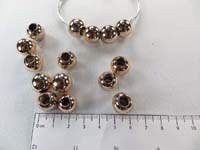 rose-gold-color-round-bead-1b