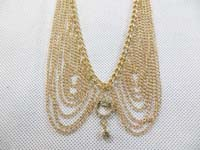 tassel-necklace-gold-tone-2b