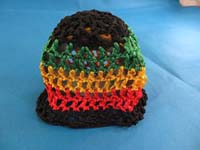 rasta-kids-hat-1a