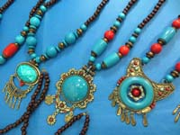 tibetan-necklace-55c