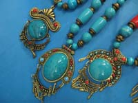 tibetan-necklace-55d