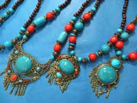 tibetan-necklace-55l