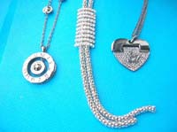 costume-necklaces-long-chains-8g