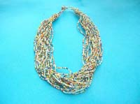 seed-beads-necklace-1