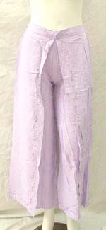 embroidered-pants-01d-bali-rayon