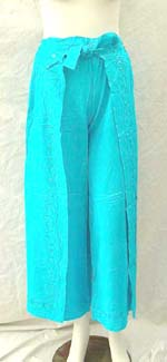 embroidered-pants-01f-bali-rayon
