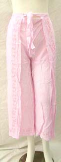 embroidered-pants-01h-bali-rayon