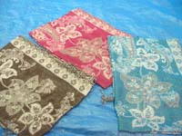 pashmina shawls scarves, fashion accessories florals pasley designs