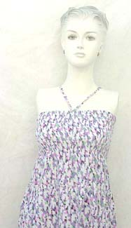 sundress-c14b