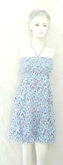 sundress-c14e