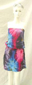 sundress-skirt-23e-bali-rayon