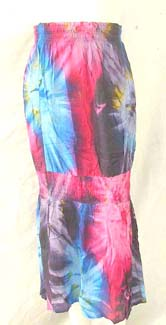 sundress-skirt-23f-bali-rayon