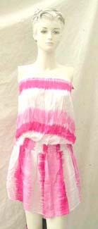 sundress-skirt-23g-bali-rayon