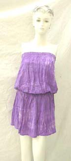 sundress-skirt-23n-bali-rayon