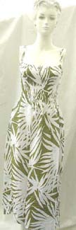 long-dress-w3-bamboo-leaf-d