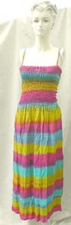 longdress-w4-strips-beach-sealife-e