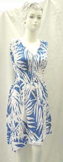 sundress-w12-sleeveless-h